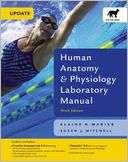 Human Anatomy & Physiology Laboratory Manual, Cat Version Value