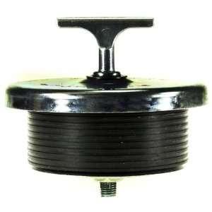 MotoRad 2023 00 Heavy Duty Fuel Cap Plug Automotive