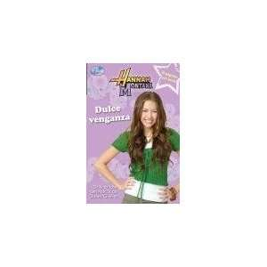 HANNAH MONTANA 11 (Spanish Edition) (9789509080751