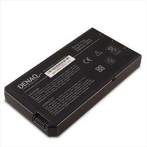 Dell 312 0326 Notebook / Laptop/Notebook Battery   65Whr