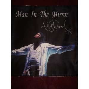 This Is It style Michael Jackson Cushion Pillow Cover.Size