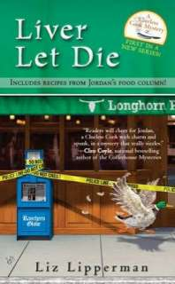 BARNES & NOBLE  Flipped Out (Do It Yourself Mystery Series #5) by