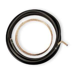 STREAMLINE 61480500 Refrigerant Line Set,Copper Roll,L 50