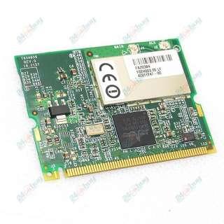 Panasonic Toughbook Laptop WIFI Wireless Card CF28 CF29