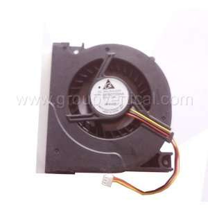 New Laptop Cooling Fan for ASUS A7 series A7D A7DC A7DB A7C A7B A7CD