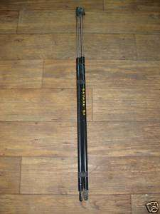CAMARO FIREBIRD TRANS AM 82   92 HOOD LIFT SUPPORT PAIR