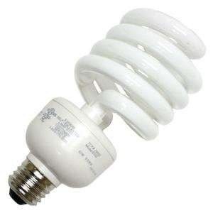 TCP 05002   28932277 51K Twist Medium Screw Base Compact Fluorescent