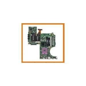 Dell XPS 16 1640 Motherboard Y503R   0Y503R Electronics