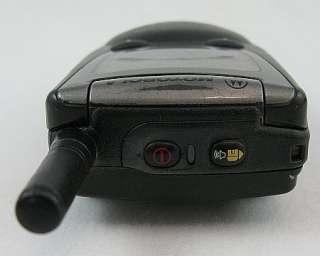Motorola NexTel i1000 Plus Flip Phone Bundle IN BOX 728658045302