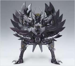 SAINT SEIYA Cloth Myth Hades Garuda Aiakos Specter ANIME MANGA ACTION