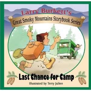 9780802409850) Larry Burkett, K. Christie Bowler, Terry Julien Books