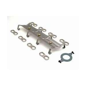 : Comp Cams 08 1001 Hardware Kit Cs Oe Lt1 & Vortec Engin: Automotive