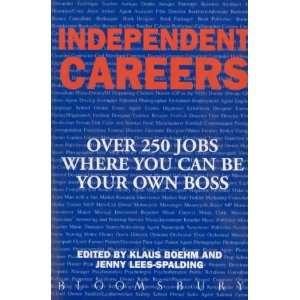 Guide 1993 (9780747513063): Klaus Boehm, Jenny Lees Spalding: Books
