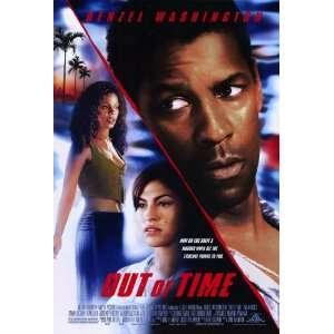 Lathan)(Dean Cain)(Eva Mendes)(Alex Carter)(Robert Baker): Home