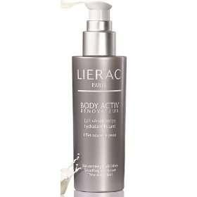 Lierac Paris Body Activ Renovat Health & Personal Care