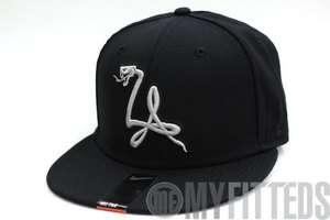 Nike TRUE Kobe Bryant Black Mamba 24 Jet Black Metallic Silver