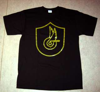 CAMPAGNOLO RECORD T SHIRT cycling track fixed gear