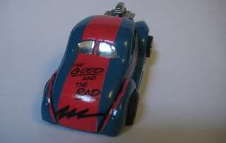 Willys, Chrome wheels, HOT RODS, 1940 FORD, Tyco slot car,