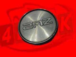 ANZ centre cap alloy mag wheel trim commodore ford 65mm