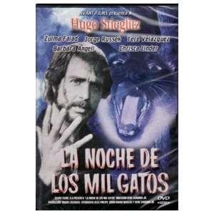 Import   Latin America] Hugo Stiglitz: Hugo Stiglitz, Zulma Faiad