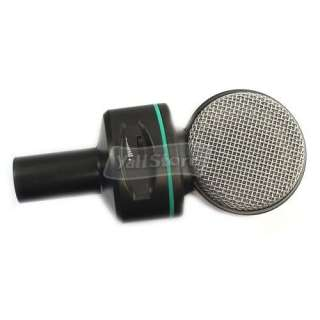 New US SF 930 CondenserCondenser Microphone Sound High Quality for PC