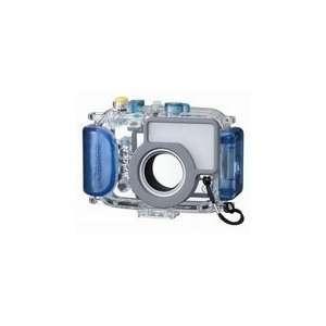 Canon PowerShot SD750 Digital Camera Waterproof Case