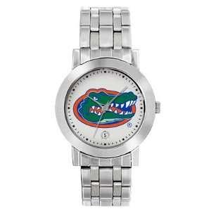 Florida Gators Dynasty Mens NCAA Watch
