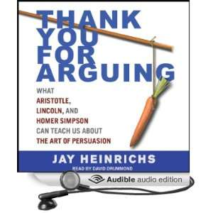 thank you for arguing essays Thank you for arguing.