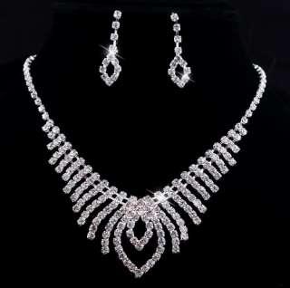 sku number 22832 keyword wedding bridal rhinestone crystal drag