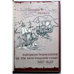 Dept. of Geography. Research paper no. 139): Douglas R McManis: Books