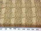 HILLS CIVIL WAR COTTON FABRIC items in Adrianne Sews