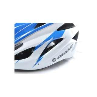 NEW Sport Bicycle Adult Mens HERO cykel Helmet carbon