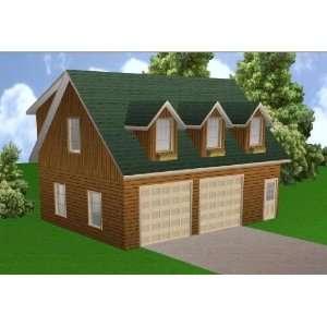 Garages With Living Quarters Packages Joy Studio Design
