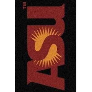 Milliken NCAA Arizona State University Team Logo 1 79539 Rectangle 28