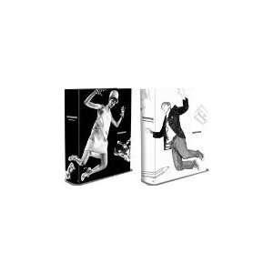 29   Complete Set (9781932200256) Alexis Scott, Susan Haller Books