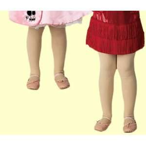 Jr. Flapper Dress Child Costume Toys & Games