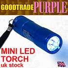 portable nail dryer led lamp for led gel soak off gelish mini torch