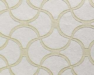 Architect DESIGNER Collection EUROPEAN Wallpaper Roll Opulent Fabric