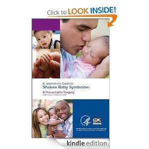 Journalists Guide to Shaken Baby Syndrome: National Center for
