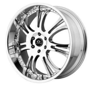 5x112 lorenzo wheels benz audi vw new sale rims e class s class