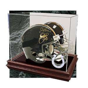 Indianapolis Colts NFL Boardroom Full Size Helmet