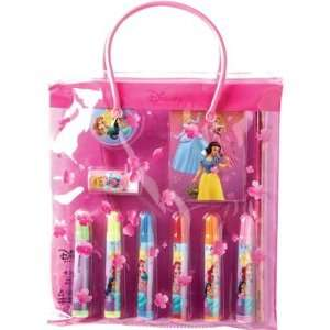 Disney Princess Fun Marker Set Toys & Games