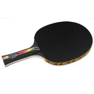Stiga Sterope Table Tennis Paddle Explore similar items