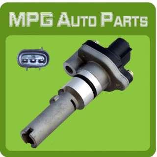 toyota lexus vehicle speed sensor vss oem 83181 12040 year make model