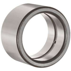 Koyo Torrington HJT 445628 Needle Roller Bearing, Heavy Duty, Open End