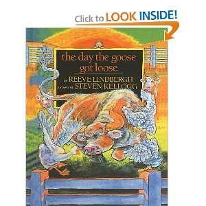 Piper (Pb)) (9780780752658): Reeve Lindbergh, Steven Kellogg: Books