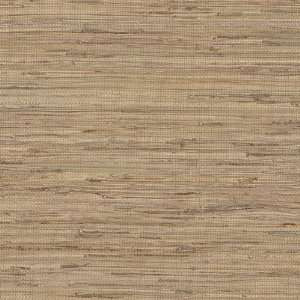 Tussock Weave Reed by Ralph Lauren Wallpaper