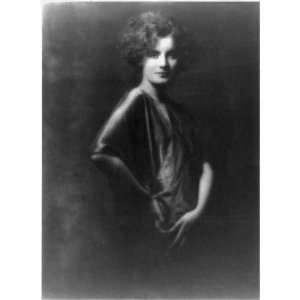 Greta Garbo,1905 1990,Greta Lovisa Gustafsson,Swedish Film actress