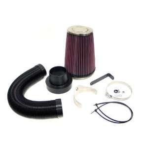 57 0431 57i High Performance International Intake Kit Automotive