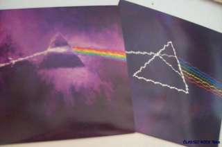 ROGER WATERS PINK FLOYD Tour 2006 CONCERT PROGRAM BOOK